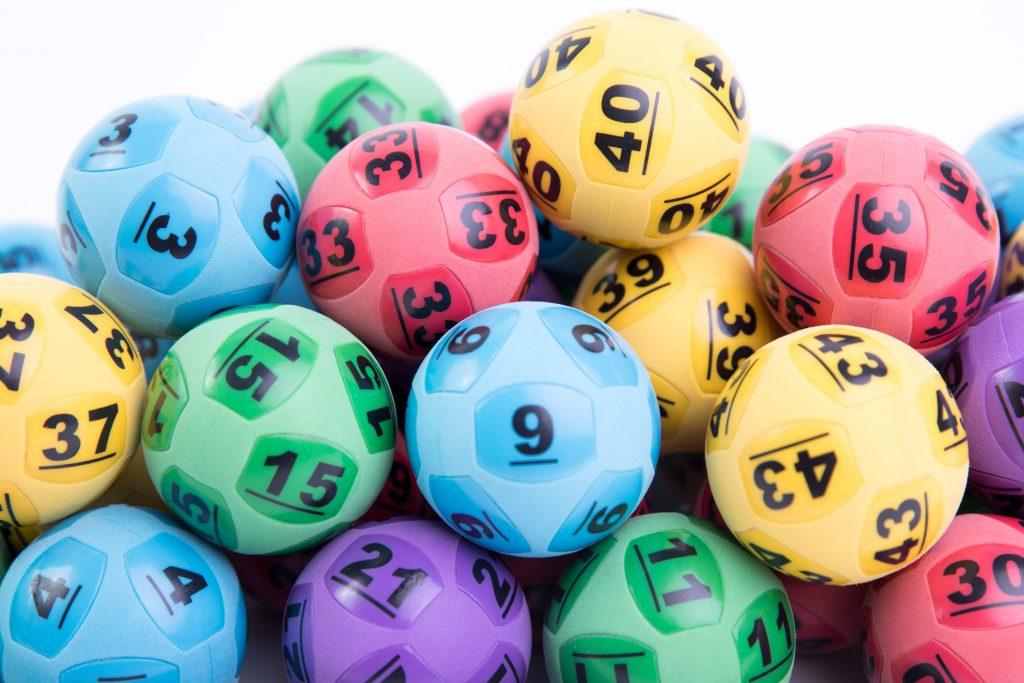 Kinh nghiệm chơi lotto ghi nhớ các thể loại cược phổ biến