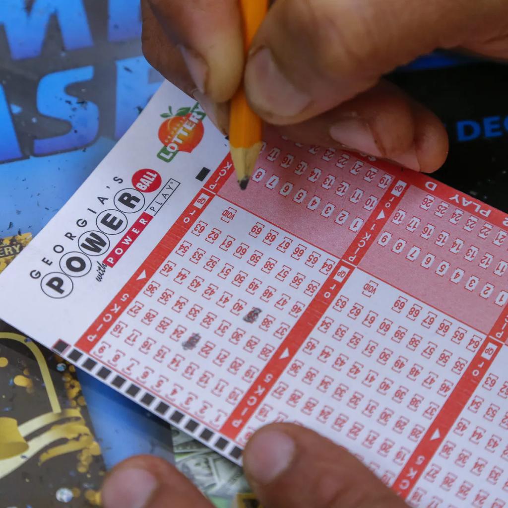 Kinh nghiệm chơi lotto nắm rõ luật chơi lotto