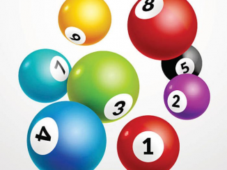 Những con số may mắn cho lô câm là gì?